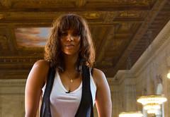 celebrity_20110822_tyra_banks-3 (Blanc Sun) Tags: banks tyra