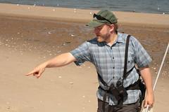 IMG_5511 (NatureServe) Tags: farrockaway breezypoint natureserve goldmansachs forttilden fttilden communityteamworks nynhp newyorknaturalheritageprogram