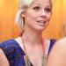 sterrennieuws sbsbelgiummediaconferentienajaar2011brussel