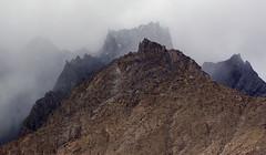 Skardu 111 (shirazbashir) Tags: shangrilla deosai skardu upperkachura
