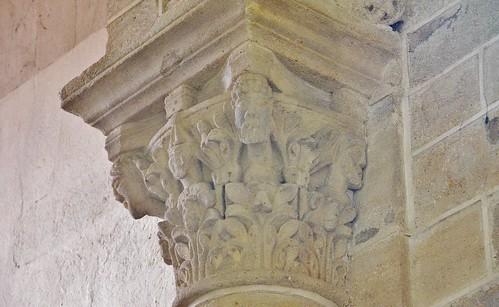 Le Montet (Allier) (10)