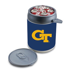 Georgia Tech Can Cooler