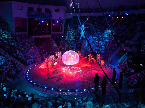 Circo de Irkutsk (14)
