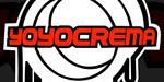 02. yoyocrema
