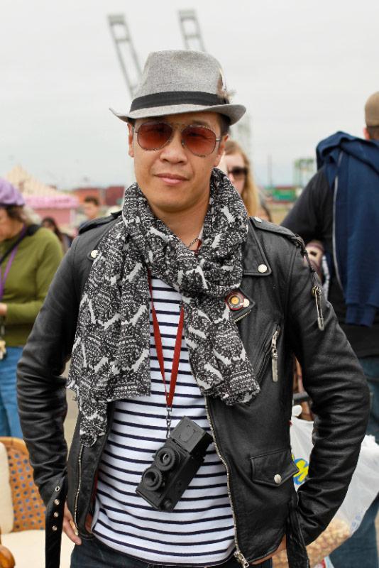 rogerflea_closeup - alameda flea market street fashion style