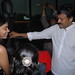 Chiranjeevi-At-Designer-Bear-Showroom-Opening_60
