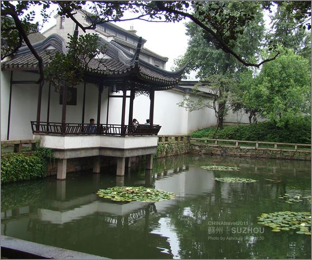 CHINA2011_319