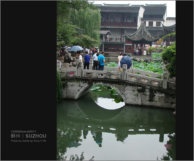 CHINA2011_357