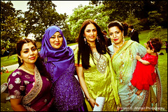 Colours (imran*) Tags: uk wedding canon 7d gb syonhouse 2011 canon247028l pakistanifashion pakistaniwedding canonlserieslens canon7d canonspeedlite430exii canon24mm70mm28l farzanaandnadilswedding canon24mm7028l