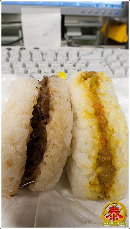 美而美米漢堡-13