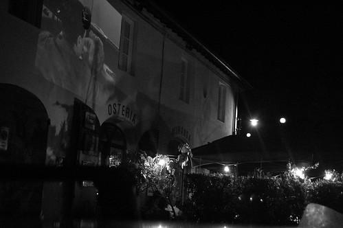 Osteria Miranda (Lucca)
