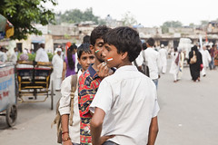 Anna Hazare-5890 (India Kangaroo) Tags: india delhi politics caps protest fast pins flags tricolor newdelhi entrepreneur 2011 ramlila anticorruption annahazare ishankhosla gandhicap2011annahazareishankhoslaanticorruptiondelhifastindiapoliticsprotestnewdelhidelhiindia356