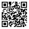 《有木有》二维码网址