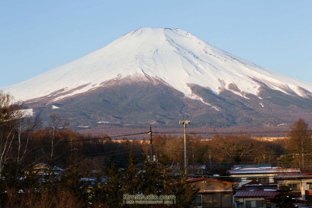 2011年 311 日本行-659