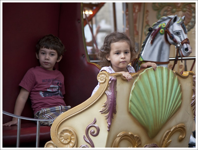 Avignon 2011-08-28 2