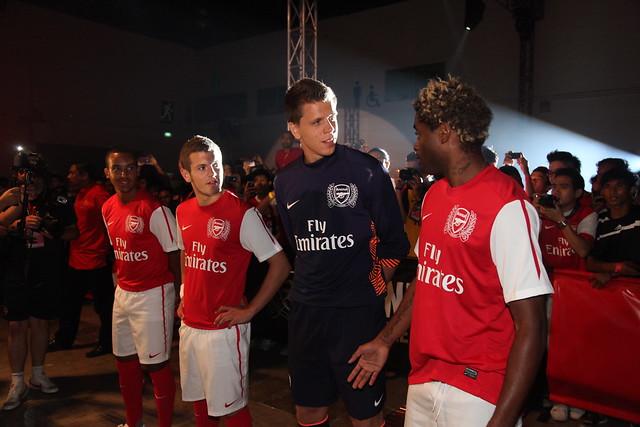 Arsenal_Malaysia_Nike_Tour_Asia_9
