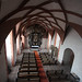 Castello di Johannisburg_4