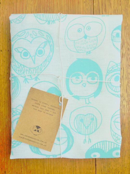 owl-towel4