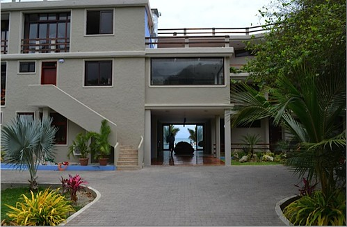 6092877958 e40b974cce San Clemente Ecuador Beach Condo for Sale