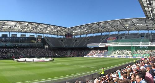 2011-08-28_RBSalzburg2