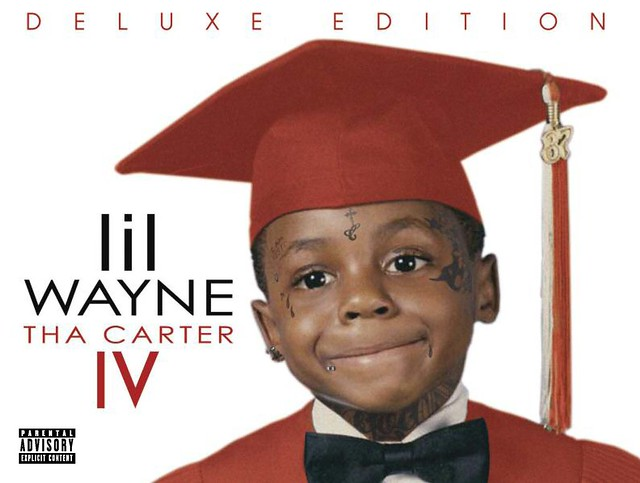 Digital Booklet - Tha Carter IV_Page_01