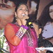 Rangam-Movie-100days-Function_36