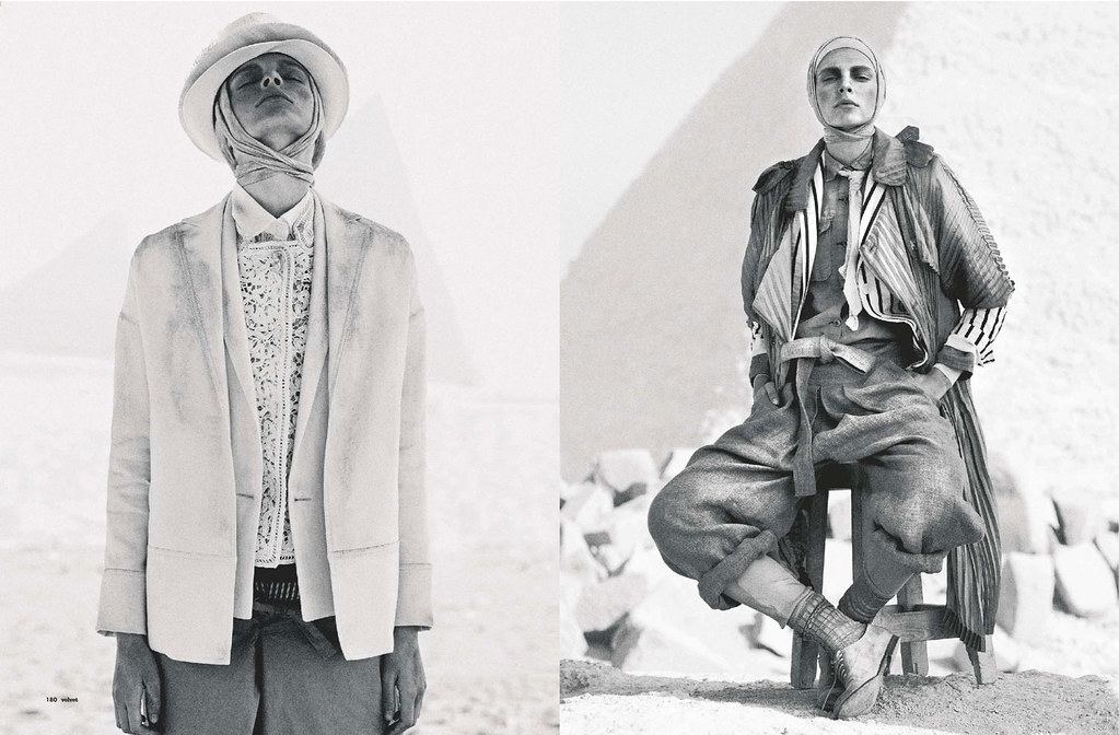 Jules-Mordovets-by-Marcus-Ohlsson-(Avventura-Nel-Deserto---Velvet-June-2011)-2