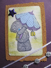 Tatty Teddy 008