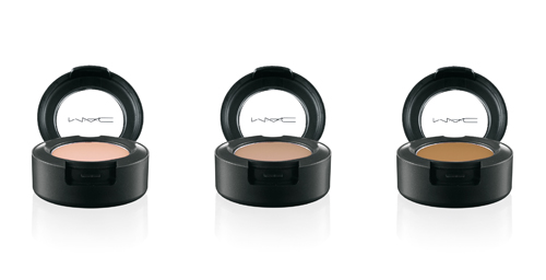 MMO-Basics-EyeShadow1