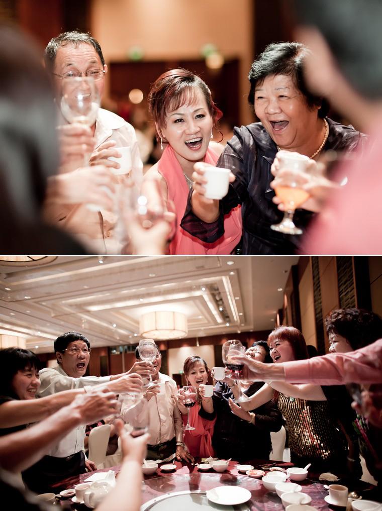 Raymond Phang Wedding Day Kangwei Shuqin-35