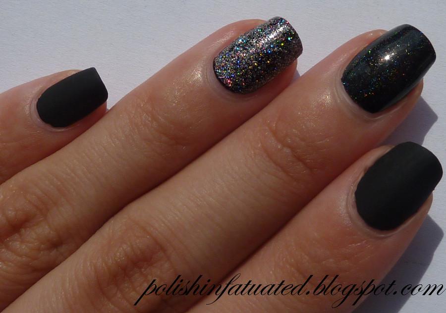 black&bling3