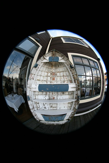 Canon EF 8-15mm fisheye sample image (EOS 5D)