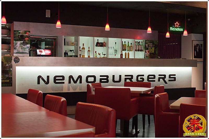 2011.08.28 尼莫漢堡早午餐-2