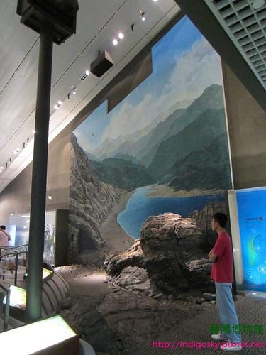 蘭陽博物館-IMG_2160W