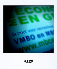 "#Dailypolaroid of 29-8-11 #337 #fb • <a style=""font-size:0.8em;"" href=""http://www.flickr.com/photos/47939785@N05/6103180894/"" target=""_blank"">View on Flickr</a>"