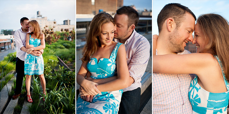 Highline_Engagement_Photography_11