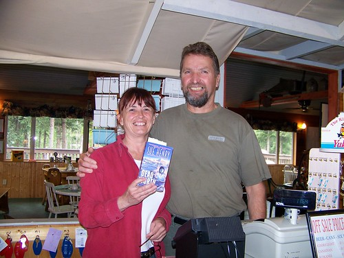 100_0209-Dawson Peaks Resort-Carolyn Allen & Dave Hett