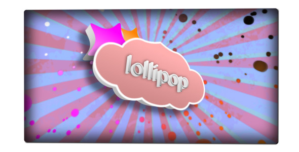 lollipoppreviewphoto2
