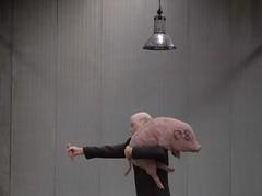 nordart_moehre2 (ghoermann) Tags: sculpture abstract art modern 2011 nordart