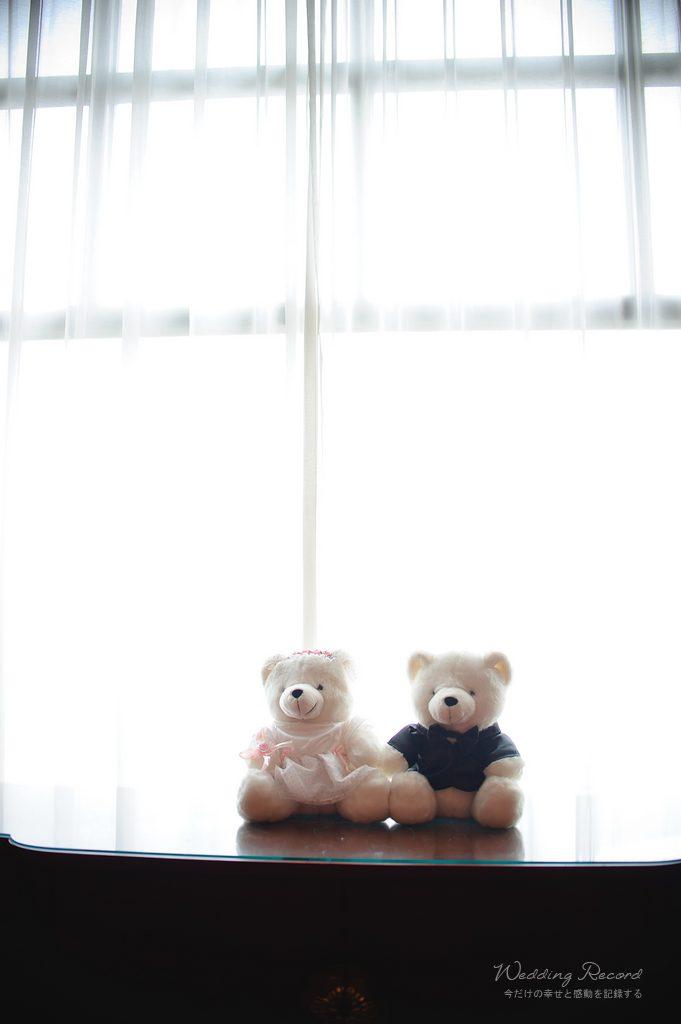 6105414885_19bd99d76e_o-法豆影像工作室_婚攝, 婚禮攝影, 婚禮紀錄, 婚紗攝影, 自助婚紗, 婚攝推薦, 攝影棚出租, 攝影棚租借, 孕婦禮服出租, 孕婦禮服租借, CEO專業形象照, 形像照, 型像照, 型象照. 形象照團拍, 全家福, 全家福團拍, 招團, 揪團拍, 親子寫真, 家庭寫真, 抓周, 抓周團拍