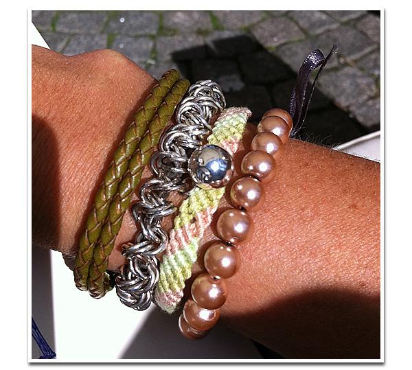 Dagens-armband-20110902