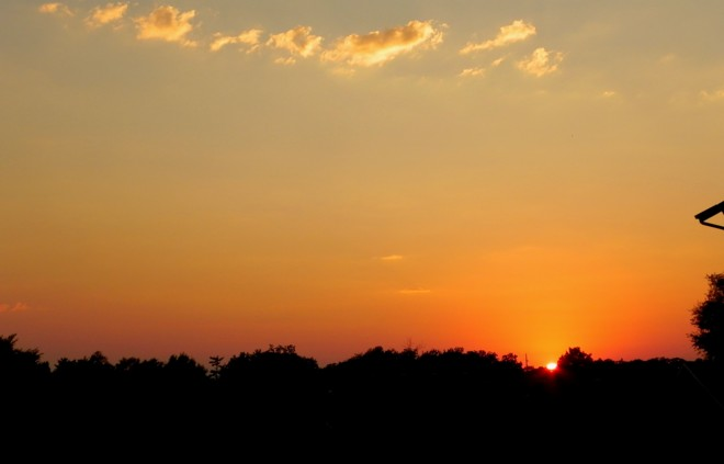08-31-2011_Ozarks sunset
