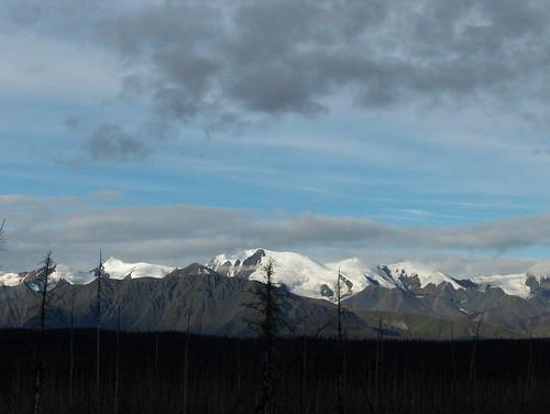 100_0245-Along Alaska Hwy between Kulane Lake and Alaska Border