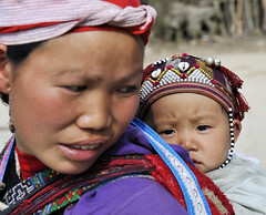79_LAO75250102 (TC Yuen) Tags: vietnam sapa hmong terracefarming locai