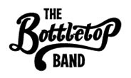 Bottletop Band logo