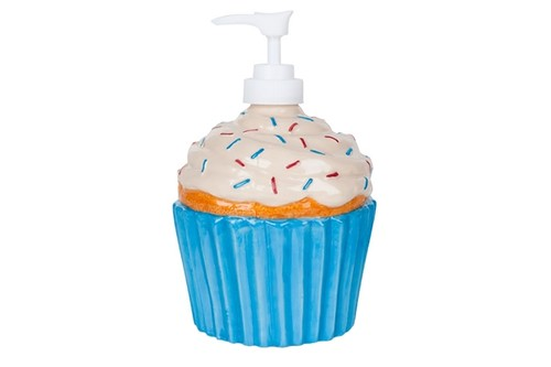 Cupcake-Soap-Dispenser_4749-l