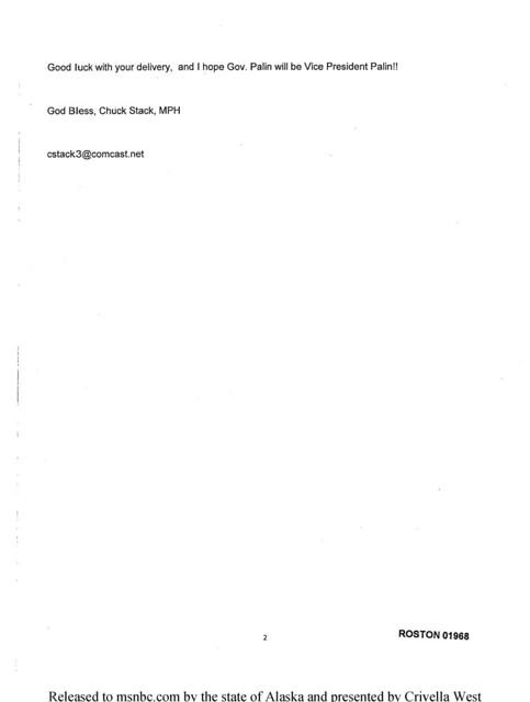 April, 13, 2008_Page_2