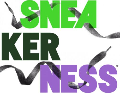 Sneakerness_Wien_2-515x400