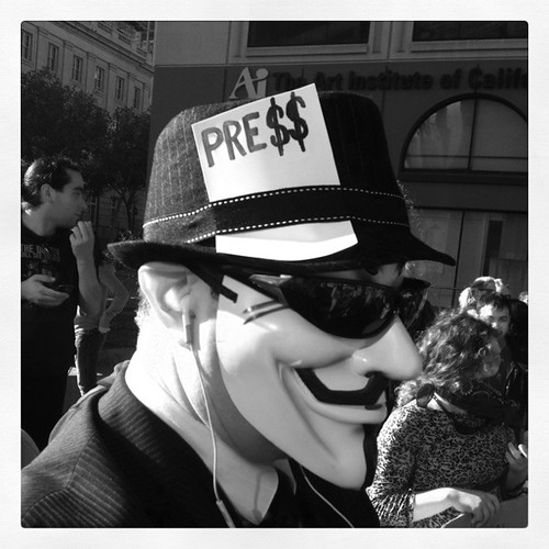 #opbart @awesome_hubris tell me #anonymous press is @vinceinthebay