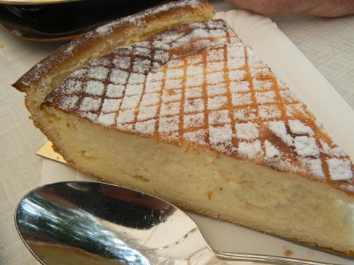 tarte au fromage blanc.jpg
